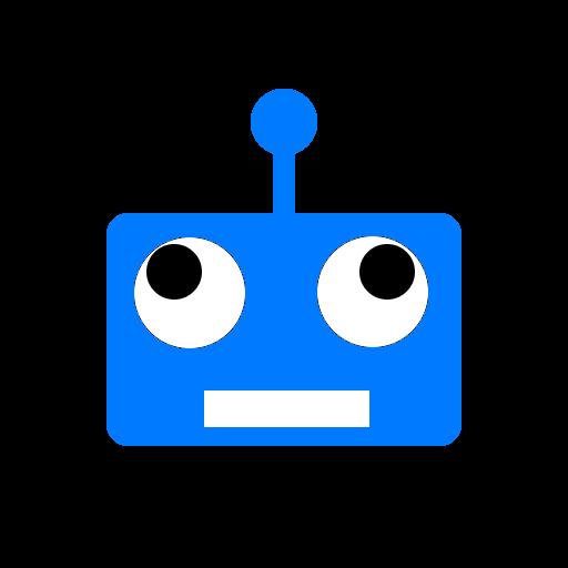 botman_blue