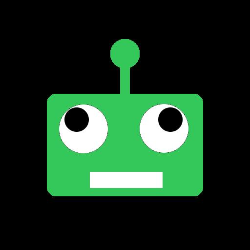 botman_green