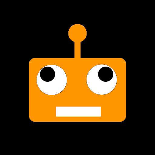 botman_orange