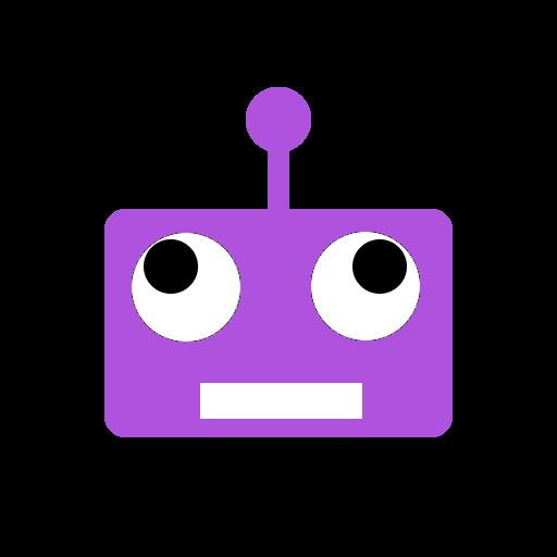 botman_purple