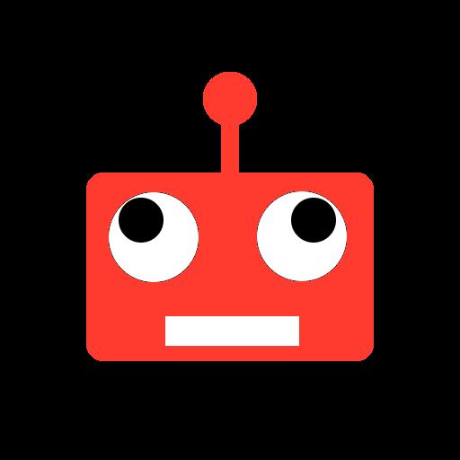 botman_red