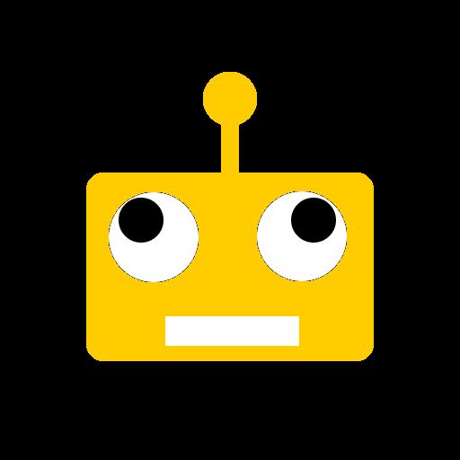 botman_yellow